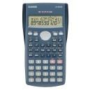 Calculator Casio Scientific