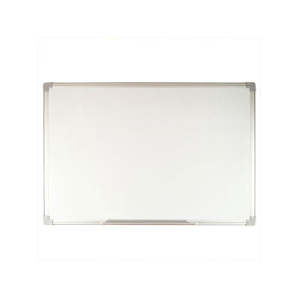 White board 60 x 90 cm office store for Miroir 60 x 90