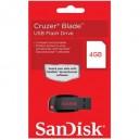 Pen Drive Sandisk 4GB