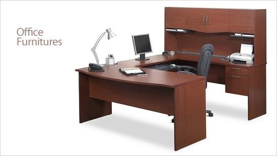 OfficeStore